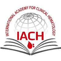 The 2nd Annual Meeting of the International Academy for Clinical Hematology