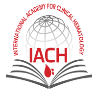 The 3rd Annual Meeting of the International Academy for Clinical Hematology