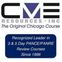 3-Day Physician Assistant PANCE/PANRE Review Course (Apr, 2019)