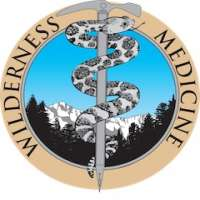 The National Conference on Wilderness Medicine (Mar, 2019)