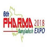 6th Pharma Bangladesh 2018 International Expo