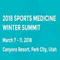 2018 Sports Medicine Winter Summit