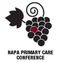2019 Napa Primary Care Conference