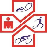 2019 Ironman Sports Medicine Conference