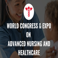 World Congress & Expo on Advanced Nursing and Healthcare 2019