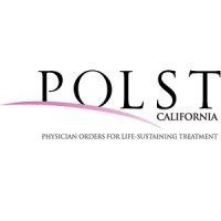 Physician orders For Life Sustaining Treatment (POLST) Education by Coaliti