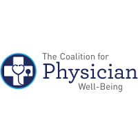 2019 Coalition for Physician Well-Being Conference