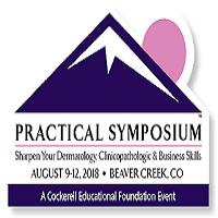 5th Annual Practical Symposium