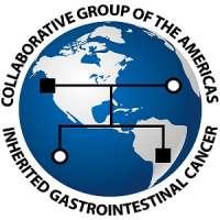 24th Annual CGA Meeting