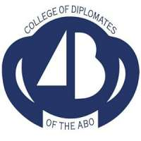 College of Diplomates of the American Board of Orthodontics (CDABO) 2021 An