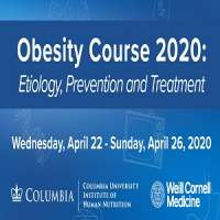 Obesity: Etiology, Prevention and Treatment