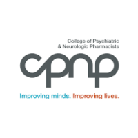 2019 Psychiatric Pharmacotherapy Review Course