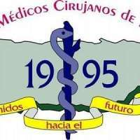 18th Annual Convention of the College of Surgeons of Puerto Rico