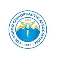 Sports Physicals Certification Registration - Denver, Colorado