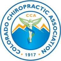 2020 Colorado Chiropractic Association (CCA) Convention