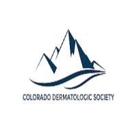 Colorado Dermatologic Society (CDS) Annual Meeting 2019