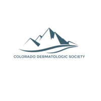 2020 Colorado Dermatologic Society (CDS) Annual Meeting