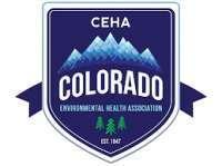 Colorado Environmental Health Association Annual Education Conference (AEC)