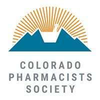 Colorado Pharmacists Society (CPS) Annual Meeting 2018