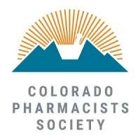 Colorado Pharmacists Society Annual Meeting 2019