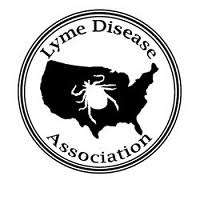 Lyme & Other Tick-Borne Diseases: Turning The Corner Through Research