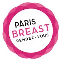 Paris Breast Rendez-vous Meeting