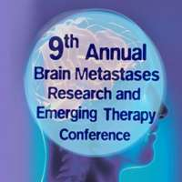 9th Annual Brain Metastases Research and Emerging Therapy Conference