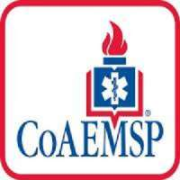 Committee on Accreditation of Educational Programs for the Emergency Medica