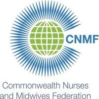 5th Commonwealth Nurses and Midwives Conference