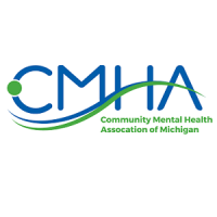 Prevention Prepared Communities by CMHAM