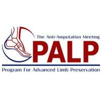 Program for Advanced Limb Preservation (PALP) 2019