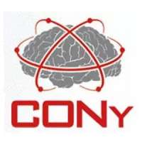 The 13th World Congress on Controversies in Neurology (CONy)