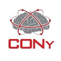The 14th World Congress on Controversies in Neurology (CONy)