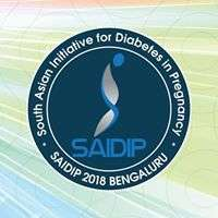 2nd Congress of South Asia Initiative for Diabetes In Pregnancy (SAIDIP)