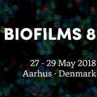 Biofilms 8 Conference