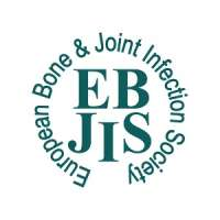 37th Annual Meeting of the European Bone and Joint Infection Society - EBJIS 2018