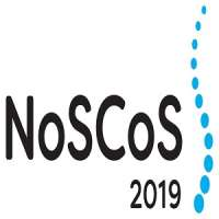 NoSCoS 2019: 16th Congress of the Nordic Spinal Cord Society