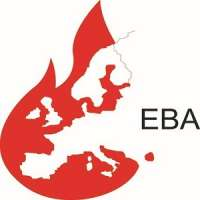 18th European Burns Association (EBA) Congress