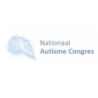 20th National Autism Congress