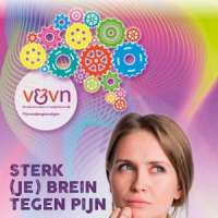 V&VN: 9th National Pain Congress by Congress Care