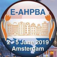 13th Biennial Congress of The European-African Hepato