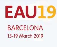 34th Annual EAU Congress