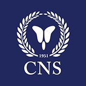 2019 Congress of Neurological Surgeons (CNS) Minimally Invasive Cranial Cou