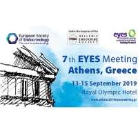 7th European Young Endocrine Scientists (EYES) Meeting