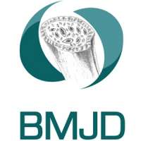 7th edition of the World Congress on Controversies, Debates & Consensus in Bone, Muscle & Joint Diseases (BMJD)