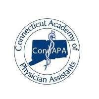 4th Annual Symposium on Neonatal Advances