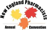 14th Annual New England Pharmacists Convention