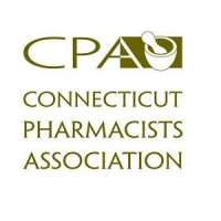 Connecticut Pharmacists Association (CPA) Mid-Winter Conference 2019