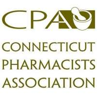 New England Pharmacists Convention 2020