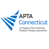 Connecticut Physical Therapy Association (CTAPTA) 2020 Annual Conferen